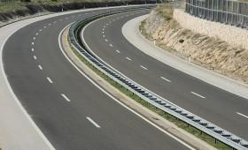 Груевски: Има интерес за концесија и градба на автопатот Кичево – Гостивар