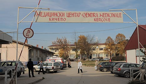 bolnica-kicevo