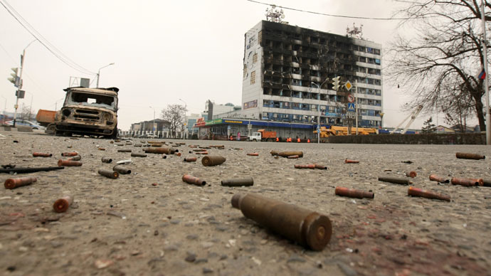 chechnya-terror-killed.si