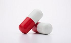 Таблета која го продложува животот до 120 години