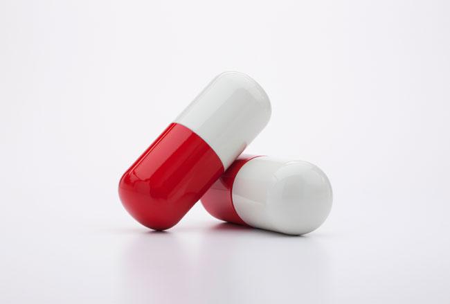 ru-tableti