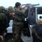 Заврши антитерористичката акција во Грозни, загинаа 10 полицајци (фото, видео)