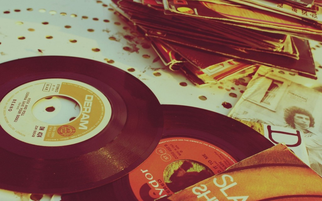 -vinyl-records-music