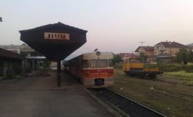Од недела нов возен ред на возовите
