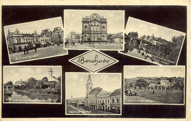 Beregovo2