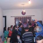 Bigor Dolenci (2)