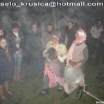 Krusica (10)