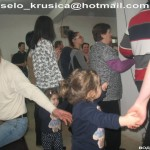 Krusica (13)