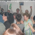 Krusica (14)