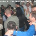 Krusica (15)