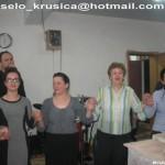Krusica (21)