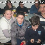 Krusica (22)