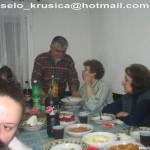 Krusica (23)