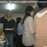 Krusica (24)