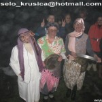 Krusica (25)