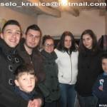 Krusica (27)