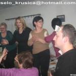 Krusica (3)
