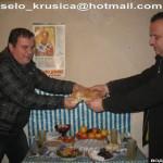 Krusica (30)