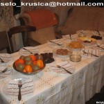 Krusica (31)
