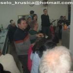 Krusica (33)