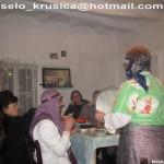 Krusica (35)