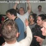 Krusica (4)
