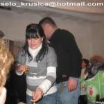 Krusica (40)