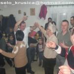 Krusica (41)