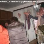 Krusica (5)