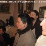 Krusica (9)