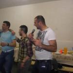 Srbjani (13)