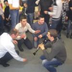 Srbjani (4)