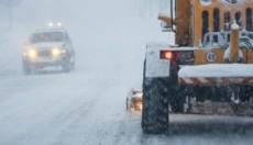 Забрана за камиони на патиштата Маврово- Дебар и Кичево-Охрид