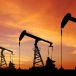 Големите сили - Долготројниот развој и изворите на енергија како геополитички  фактор во меѓународните односи