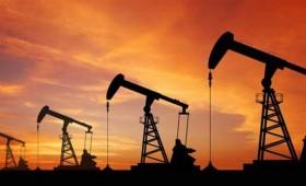Големите сили – Долготројниот развој и изворите на енергија како геополитички  фактор во меѓународните односи