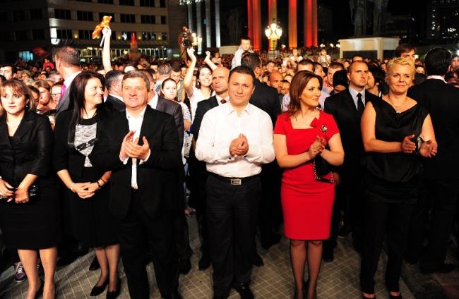 22-godini-nezavisna-makedonija-10