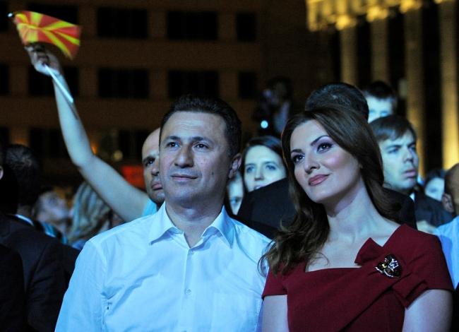 22-godini-nezavisna-makedonija-13