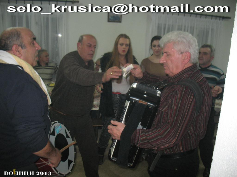 krusica-11