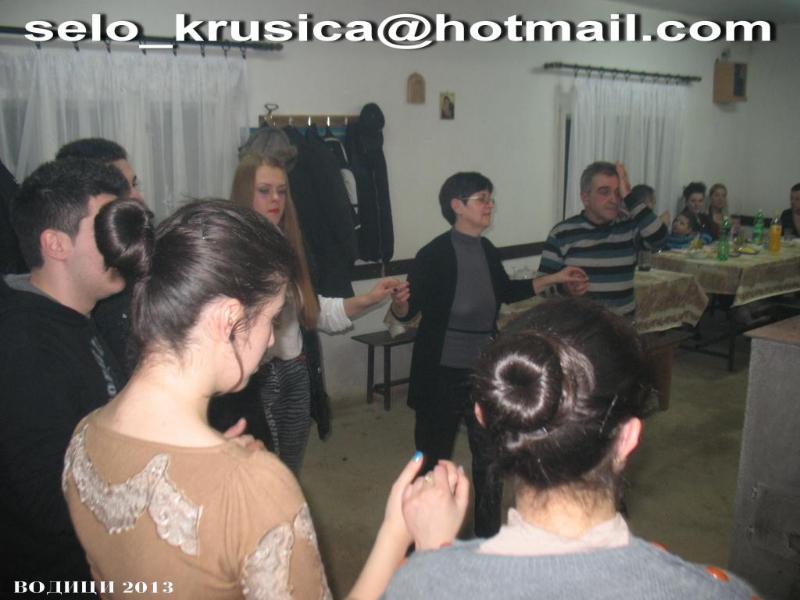 krusica-15