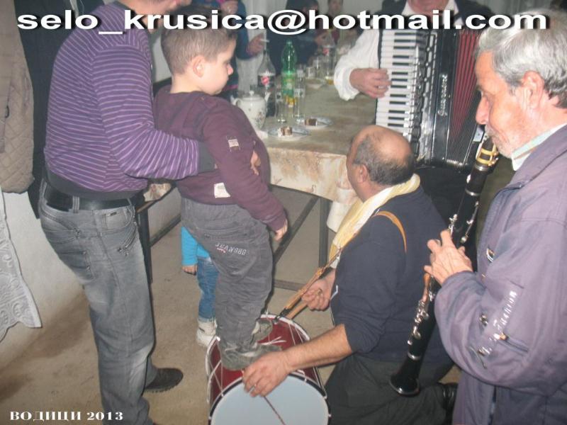 krusica-17