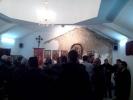 lazorovci-2014-7