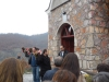 manastirsko-dolenci-4